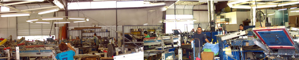 T Shirt Printing Companies Houston Tx